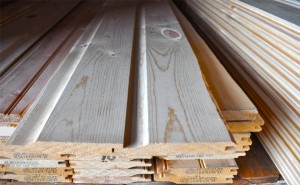 Lap Siding - West End Lumber & Building Materials Supply