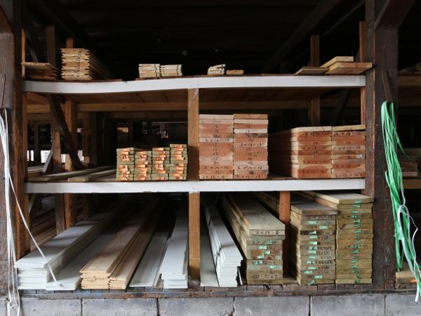 lumber cut to order