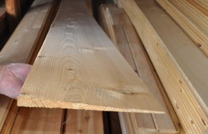 Lap Siding West End Lumber Amp Building Materials Supply
