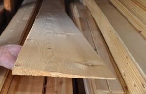 Wood-Home-Siding