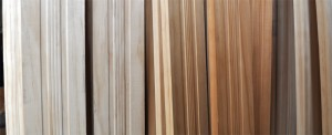 Wood-Molding-Home